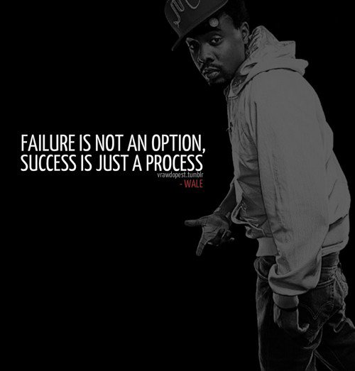 Rapper Future Quotes: Success Quotes From Rappers. QuotesGram