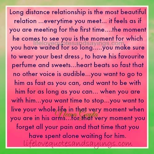 Quotes On Meeting Someone Special After A Long Time: First Time Meeting Quotes. QuotesGram