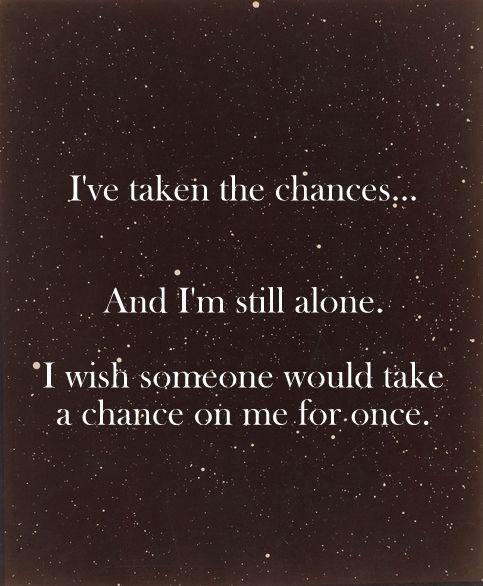 Quotes To Make Someone Smile Tumblr