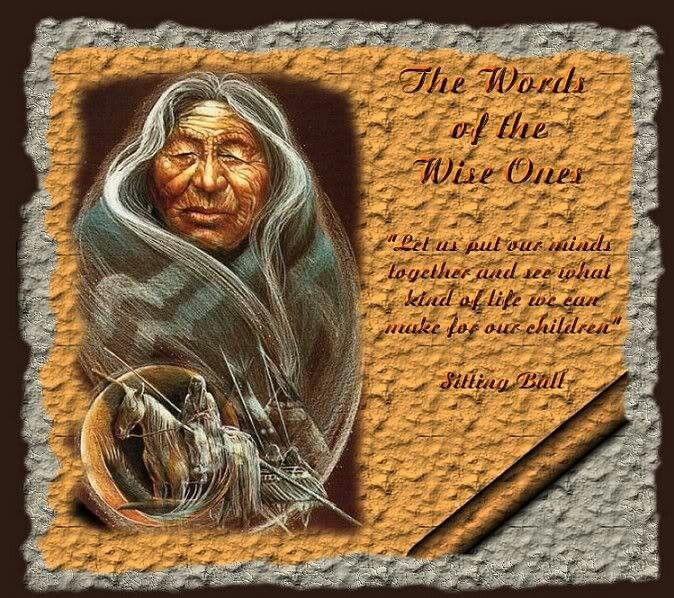 Native Love: Native American Quotes About Love. QuotesGram