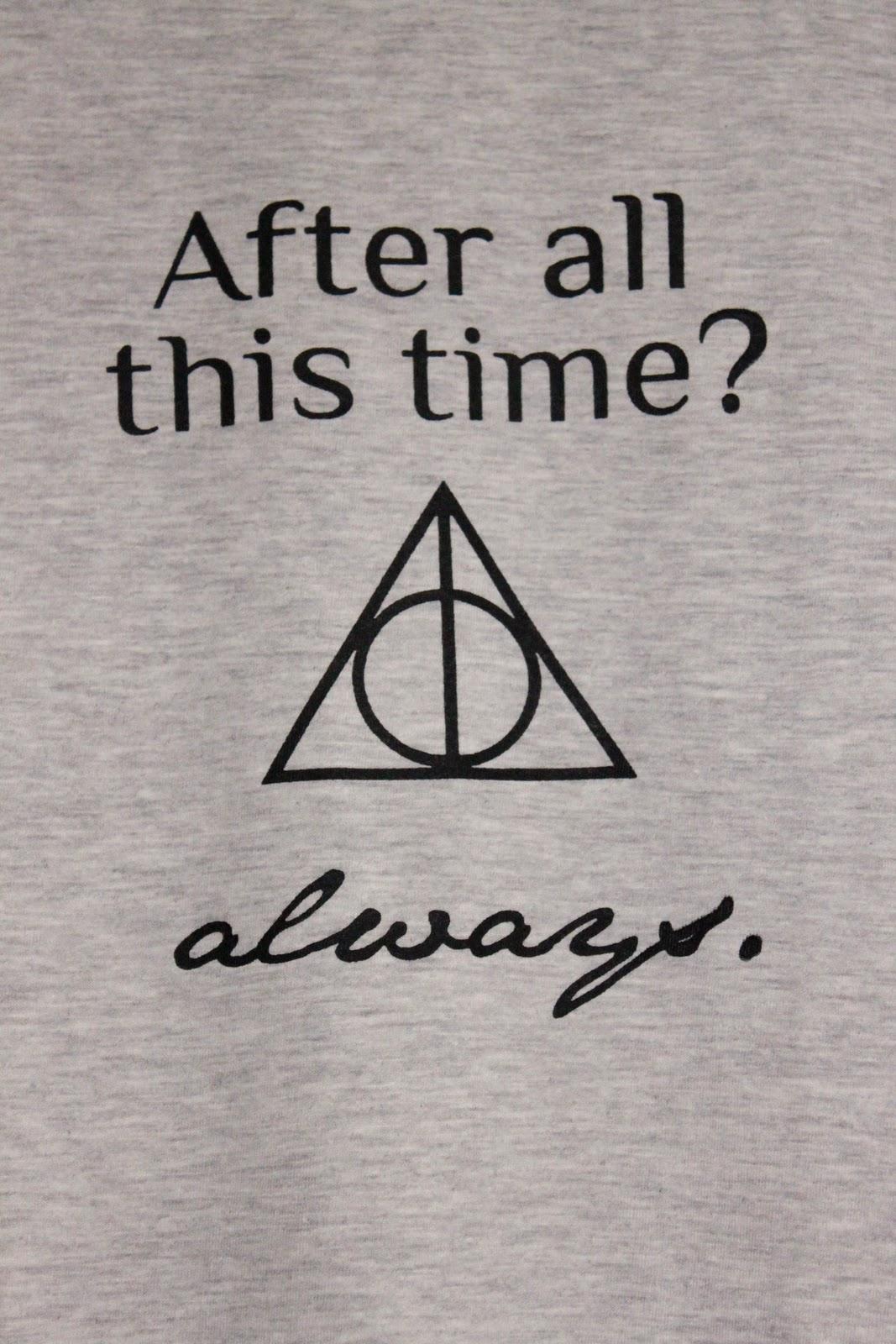 Harry Potter Famous Quotes. QuotesGram