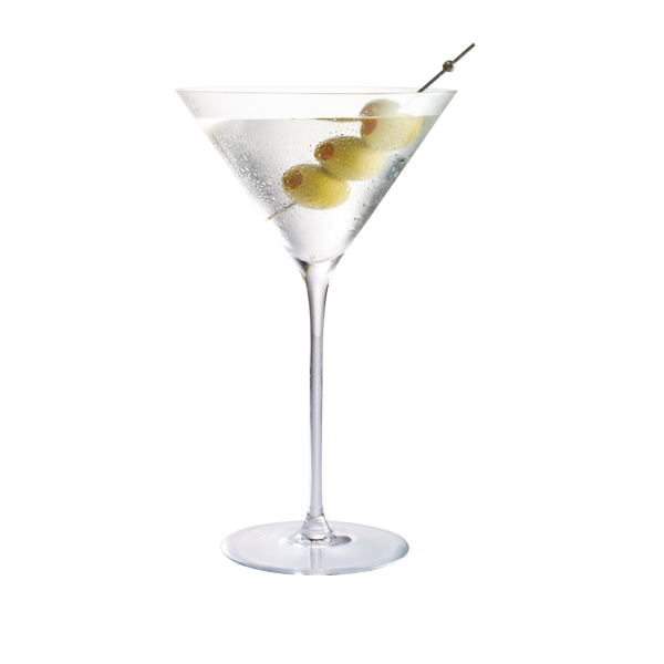 vodka martini dirty martini quotes quotesgram 12458