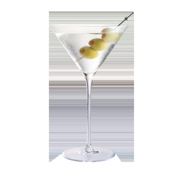 Dirty Martini Quotes. QuotesGram