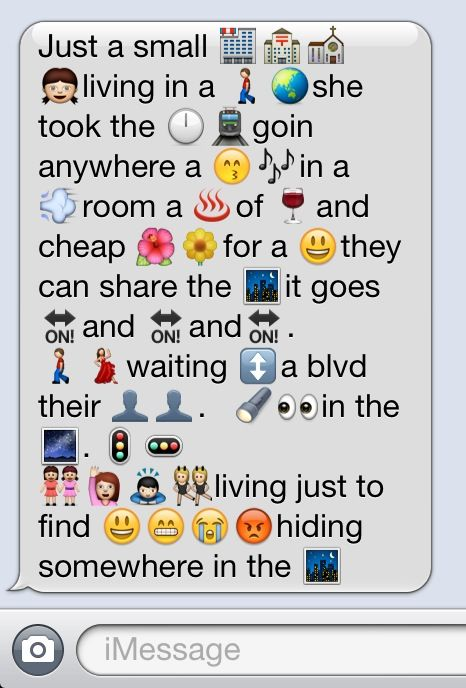 Cute Love Quotes With Emojis. QuotesGram