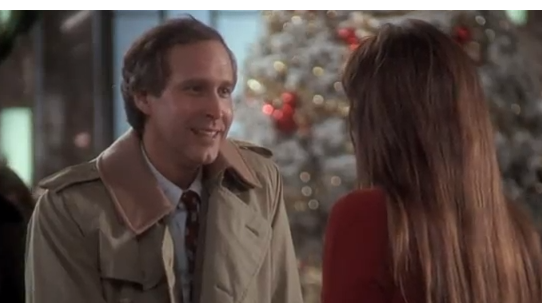 Christmas Vacation Clark Rant Quotes. QuotesGram