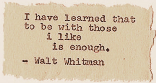 an introduction to the life of walt whitman This introductory guide to walt whitman weaves together the writer's life with an examination of his works an innovative introductory guide to walt.