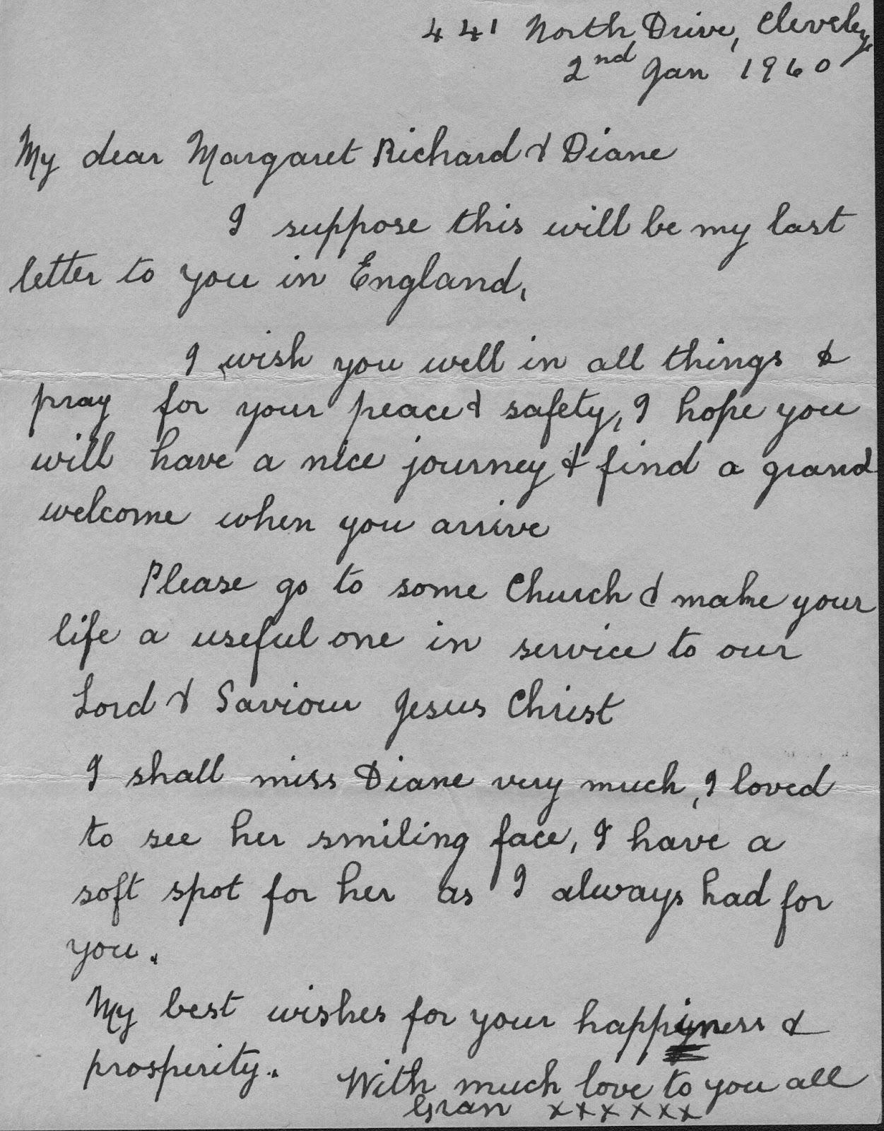Famous quotes about cursive handwriting quotesgram