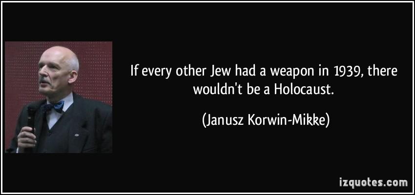 Jews Quotes. QuotesGram