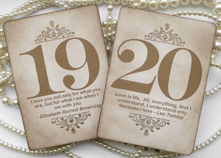 Old Classic Love Quotes QuotesGram