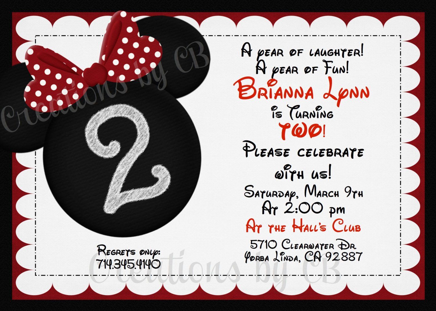 minnie mouse birthday quotes  quotesgram