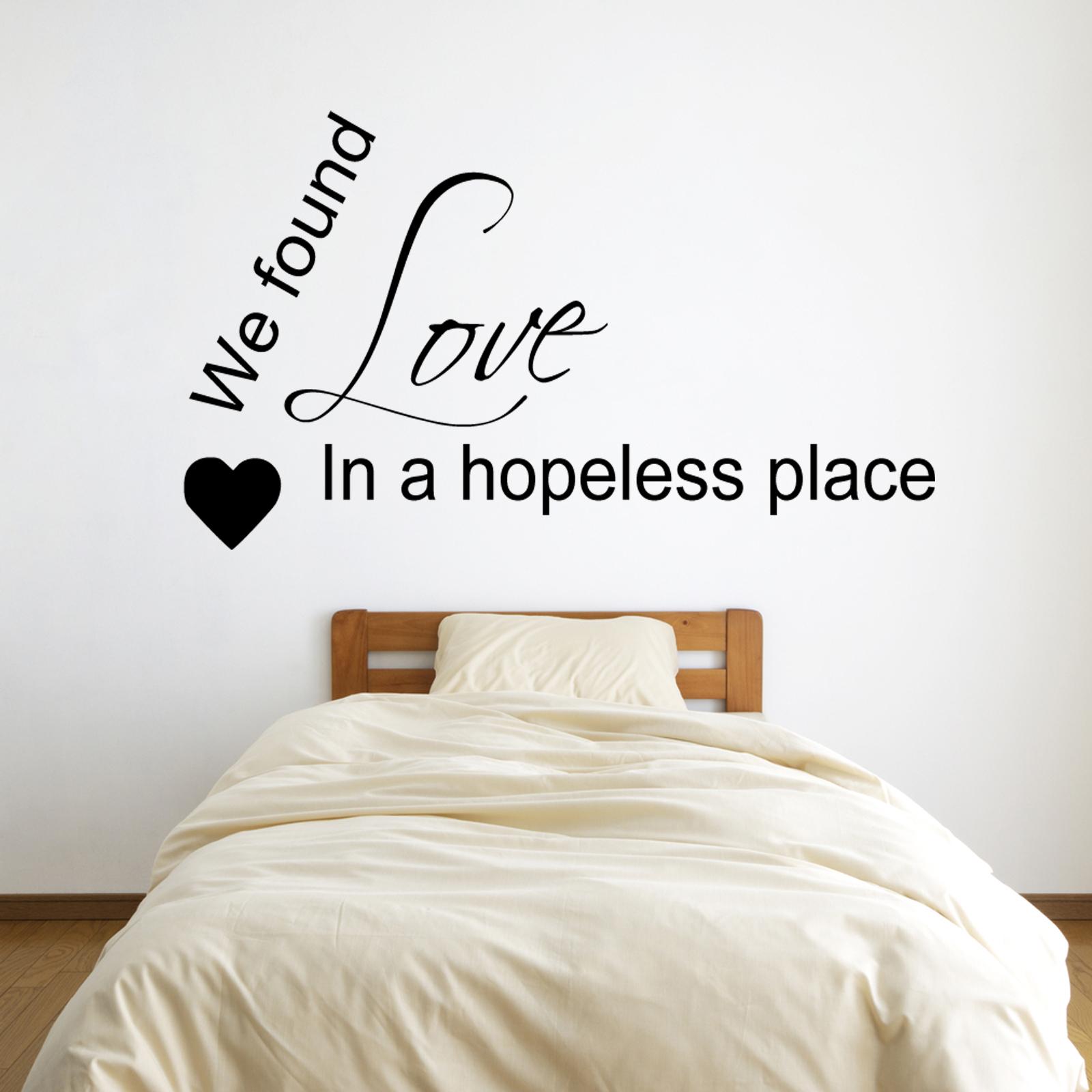 We Found Love Quotes. QuotesGram
