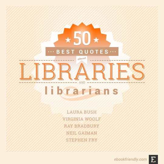 short essay on libraries