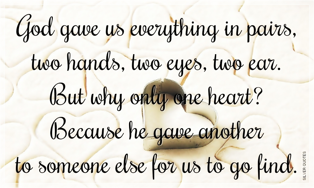 Sad Love Quotes And Sayings Quotesgram: Sweet But Sad Quotes. QuotesGram