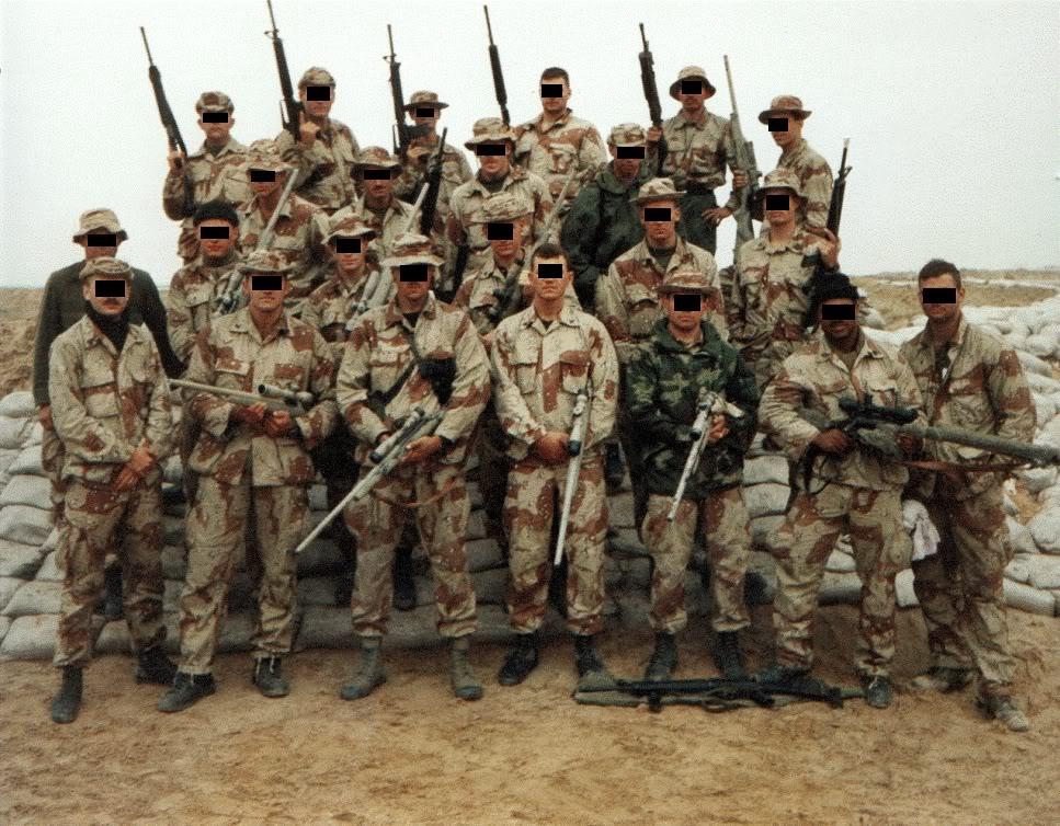 Usmc Scout Sniper Quotes. QuotesGram