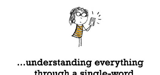 Quotes About Friends Understanding : Understanding friendship quotes quotesgram