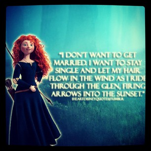 Quotes From Disney Movies. QuotesGram