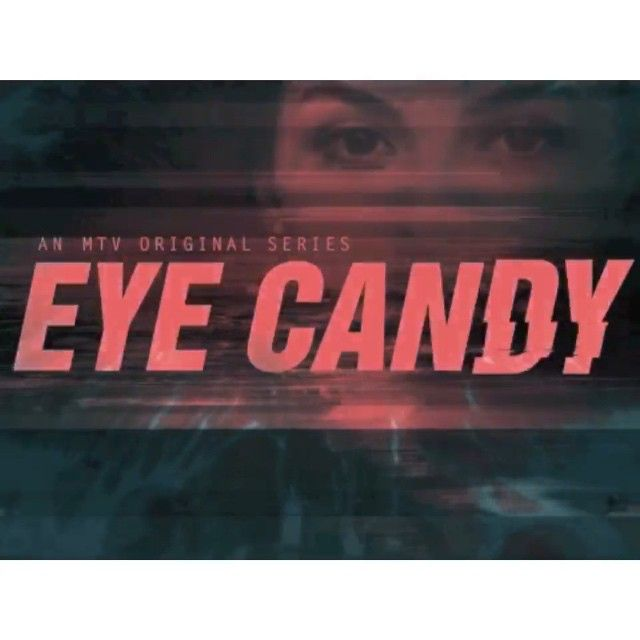 Don T Be Eye Candy Be Soul Food Quote Meaning: Eye Candy Mtv Quotes. QuotesGram