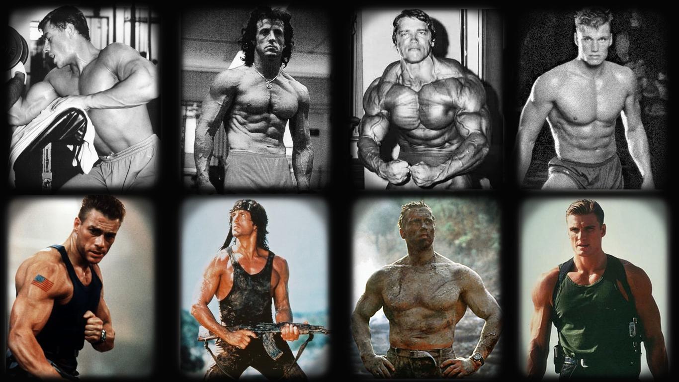 Aesthetic Bodybuilding Inspirational Quotes Quotesgram