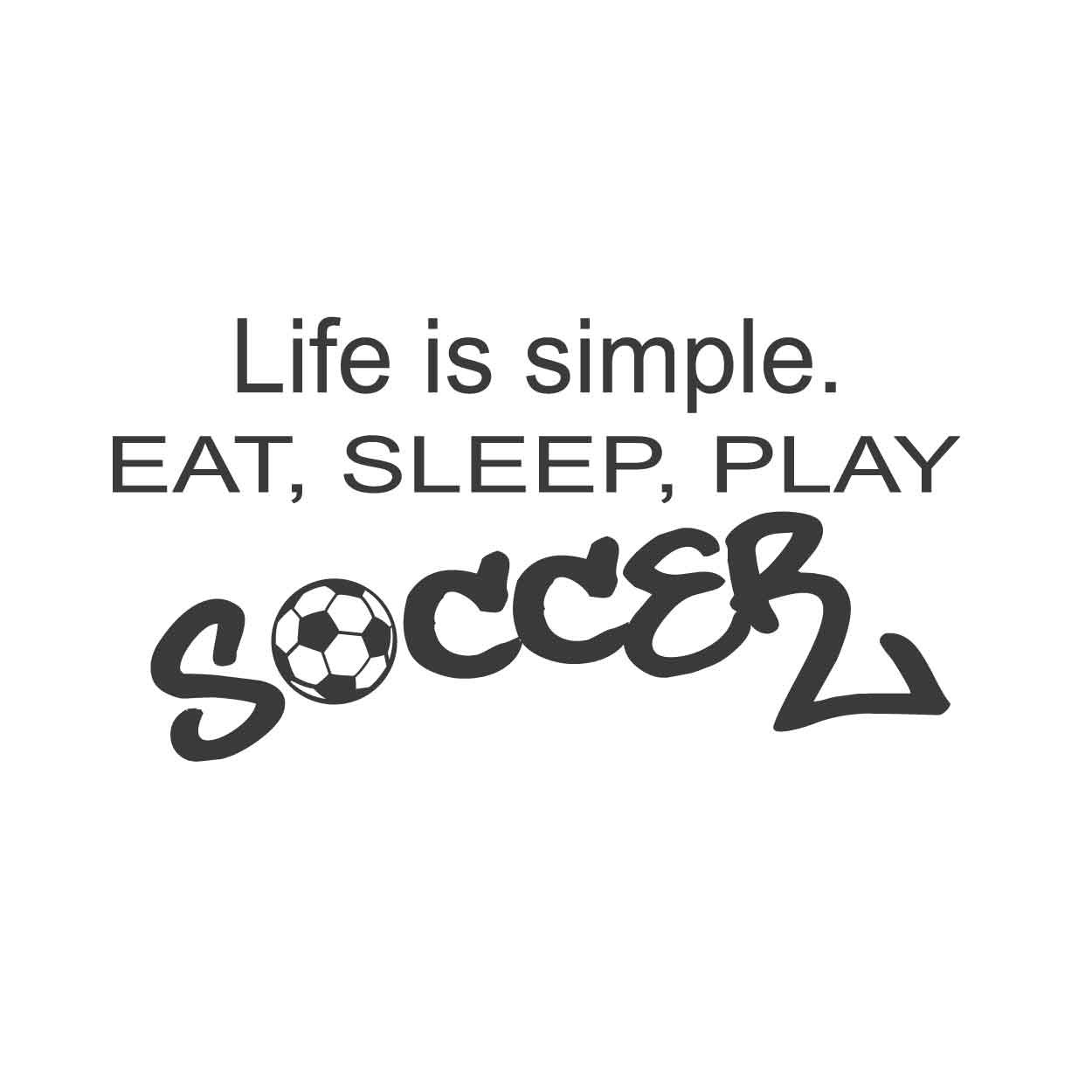 Soccer How To Do Soccer Quotes Funny Soccer Funny Soccer Quotes