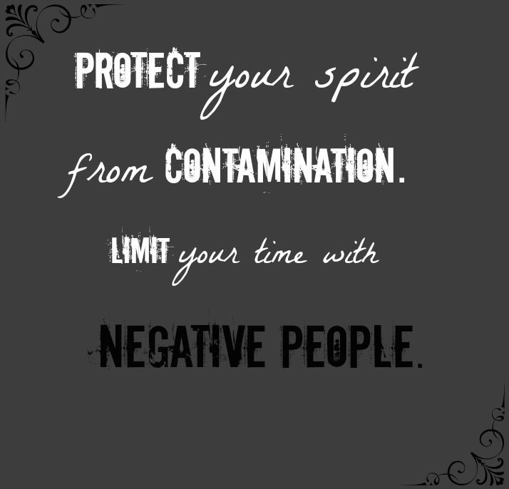 Removing Negative People Quotes: Inspirational Quotes About Toxic People. QuotesGram