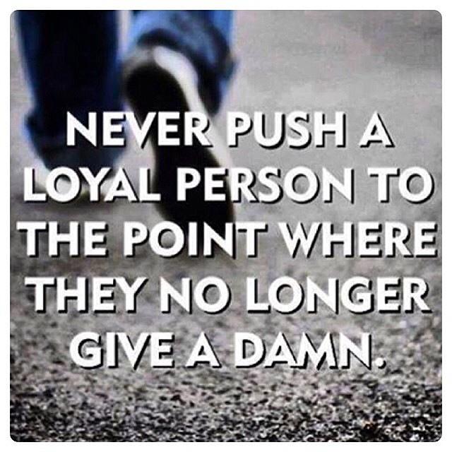 Truth Follower Quotes. QuotesGram