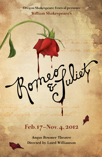 Quotes Romeo And Juliet Cover QuotesGram