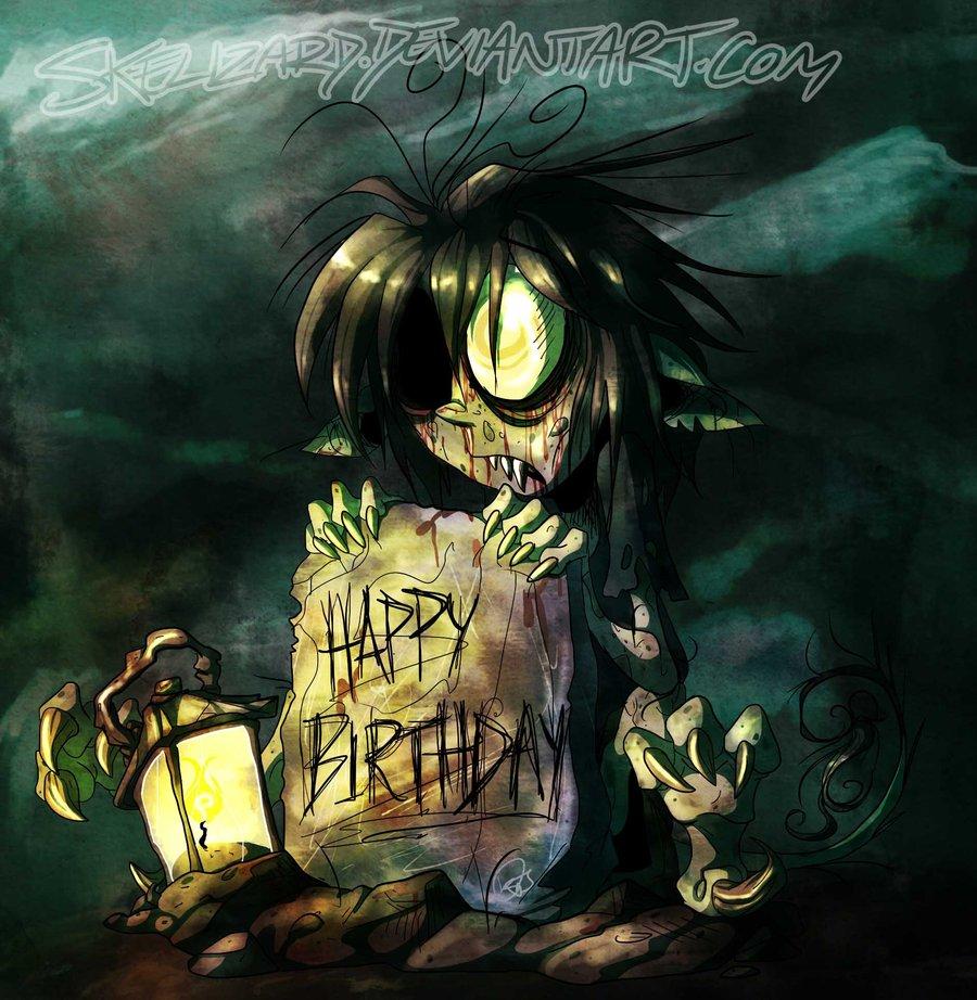 Zombie Birthday Quotes. QuotesGram