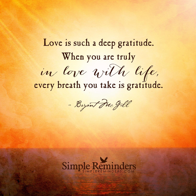 Bryant Mcgill Love Heals Quotes. QuotesGram