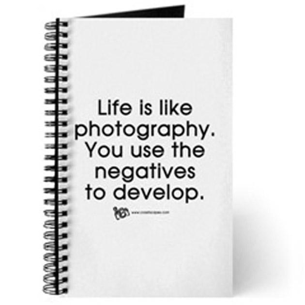 April Motivational Quotes Quotesgram