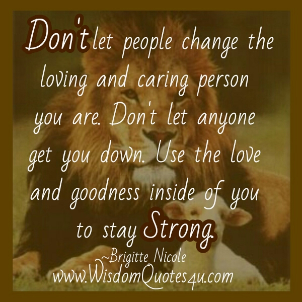 Loving Caring Quotes: Quotes About Unscrupulous People. QuotesGram