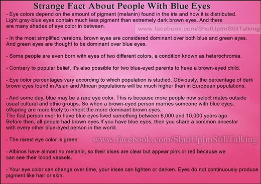Quotes About People With Blue Eyes. QuotesGram