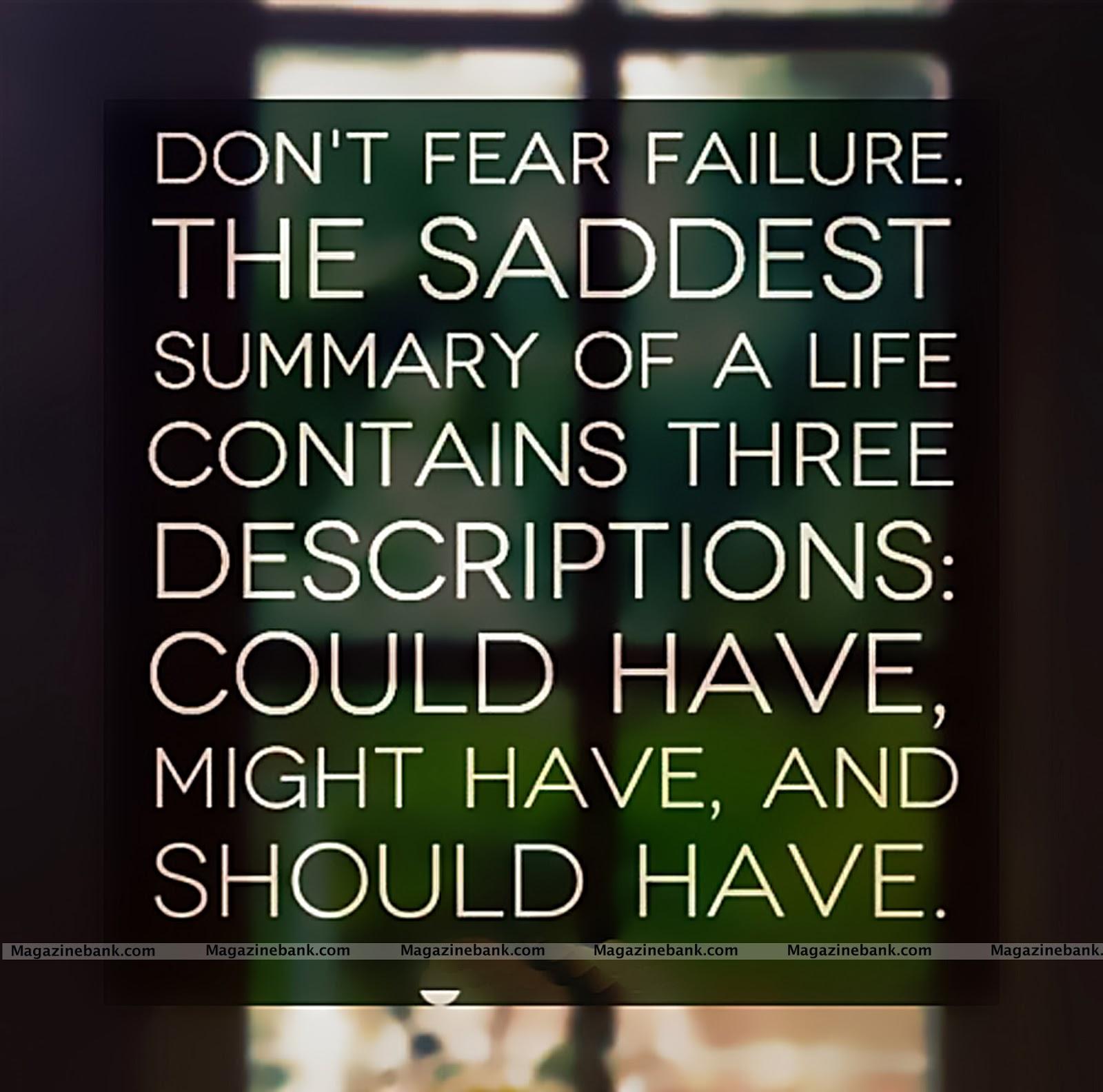 Famous Quotes About Lifes Journey. QuotesGram