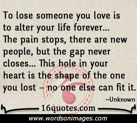 why cant i find true love quotes Love riddles and answers c= can't live without you l= love you from bottom of my heart i= i miss you a lot love quotes love poems.