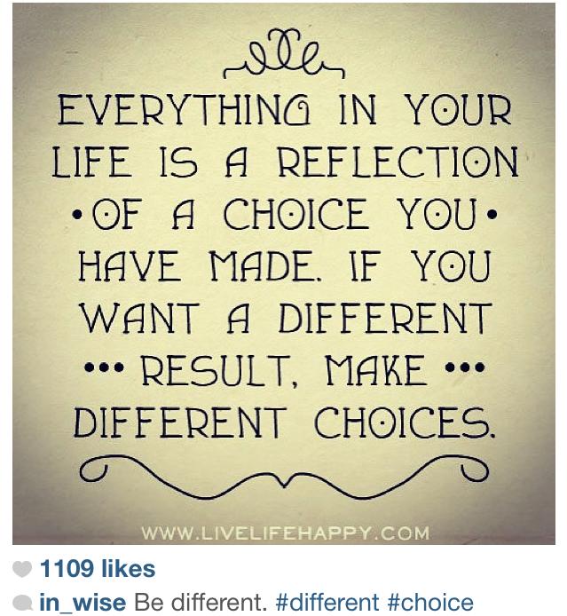 Quotes In Profile Picture: Quotes Instagram Profile. QuotesGram