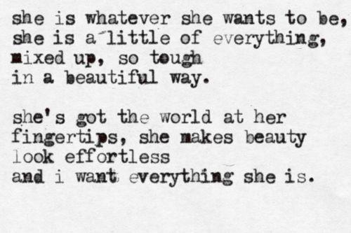 She Hurt Me Quotes. QuotesGram