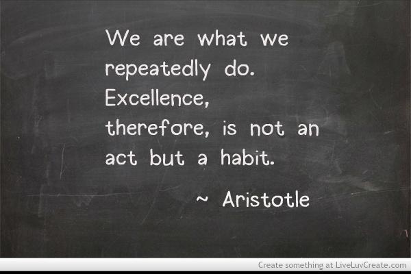 25 Best Aristotle Quotes On Pinterest: Aristotle Quotes. QuotesGram