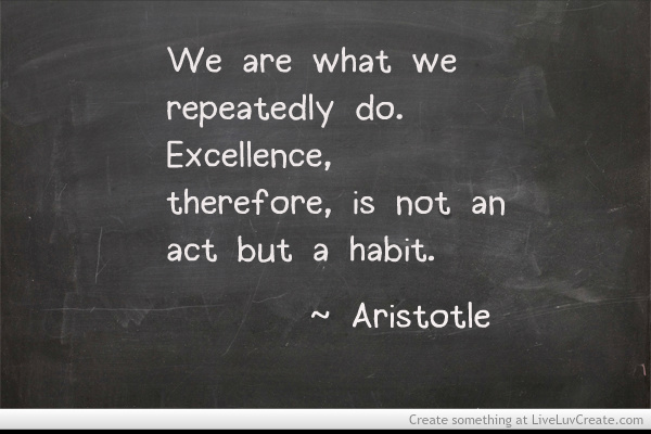 Aristotle Quotes On Politics Image Quotes At Hippoquotes Com: Aristotle Quotes. QuotesGram