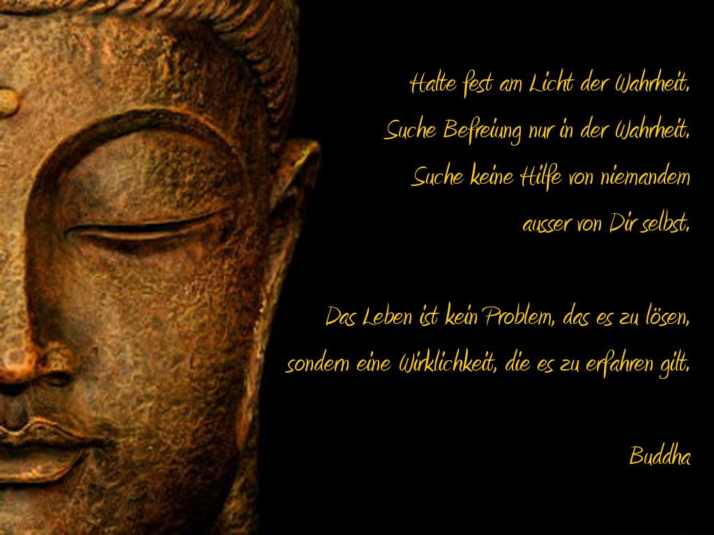 Quotes Buddha Paintings Quotesgram: Silence Buddha Quotes. QuotesGram