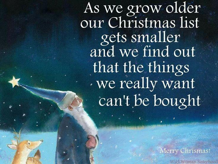 Wild Woman Sisterhood Quotes. QuotesGram
