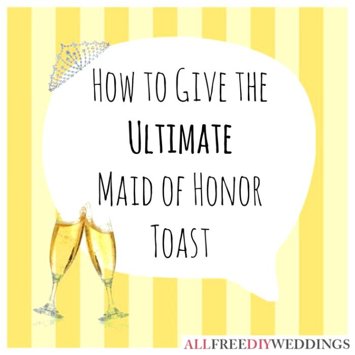 Friendship Quotes Maid Of Honor Speech: Wedding Speech Quotes. QuotesGram