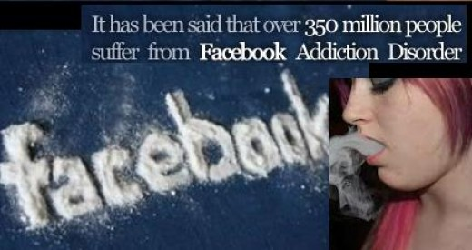 facebook addiction 2 essay