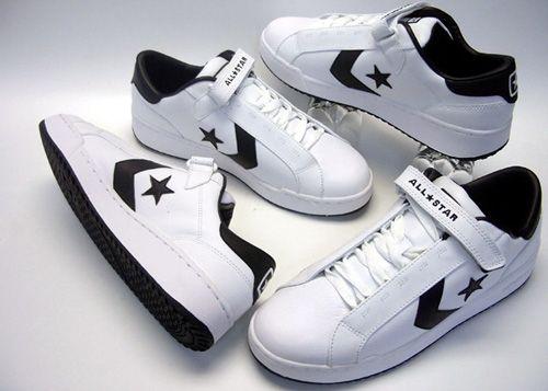 Hunter S Thompson Converse Shoes