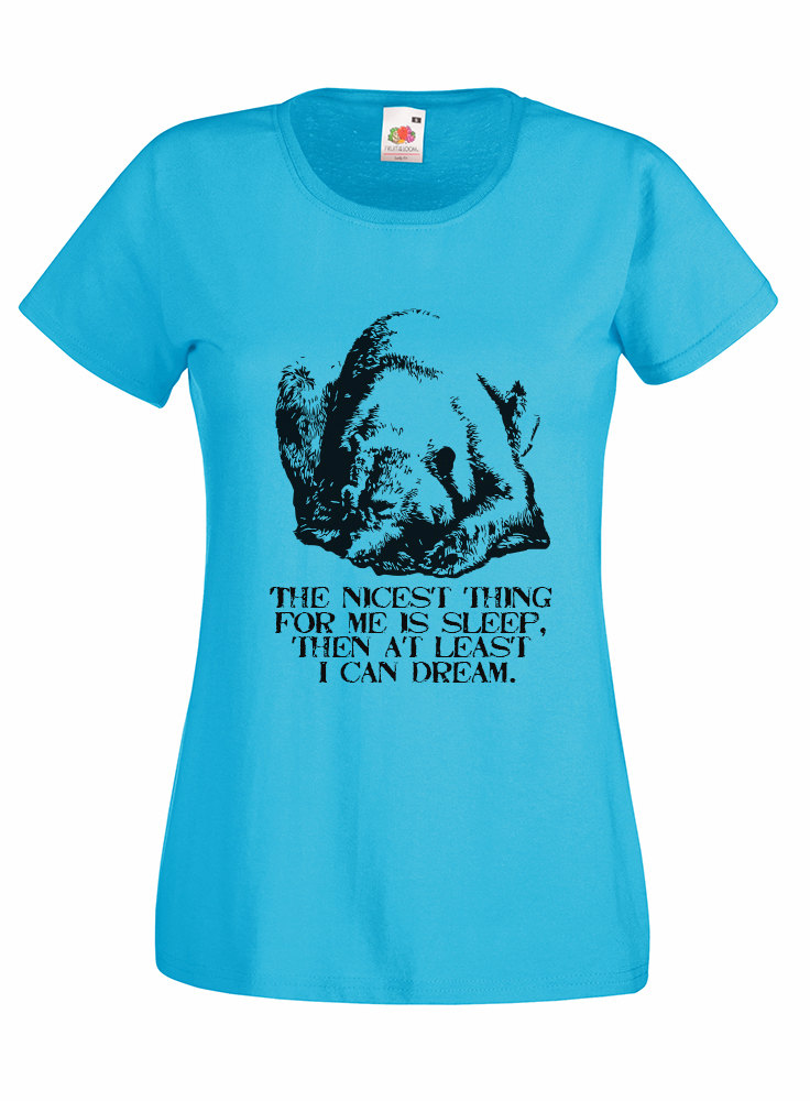 Cute Shirts With Quotes For Teenagers. QuotesGram