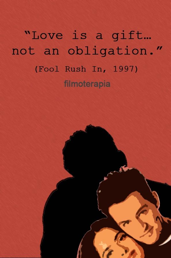 rush movie quotes quotesgram