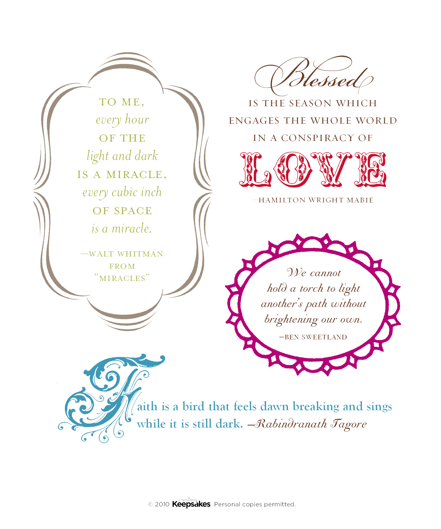 Quotes For Welcome Baby: Baby Quotes For Scrapbooking. QuotesGram