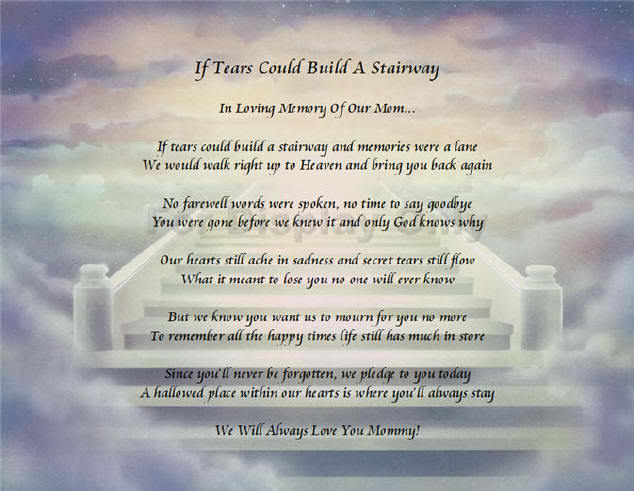 how to say sorry when someone passes away