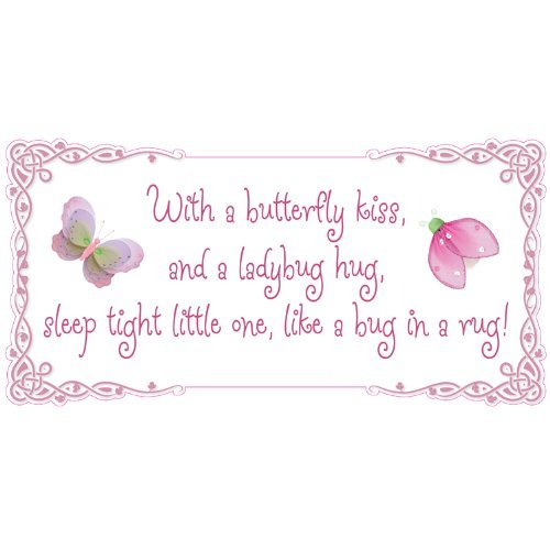 Quote For Newborn Baby Girl: Quotes For New Baby Cards. QuotesGram