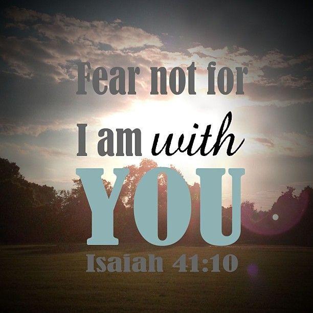 Serenity prayer bible study