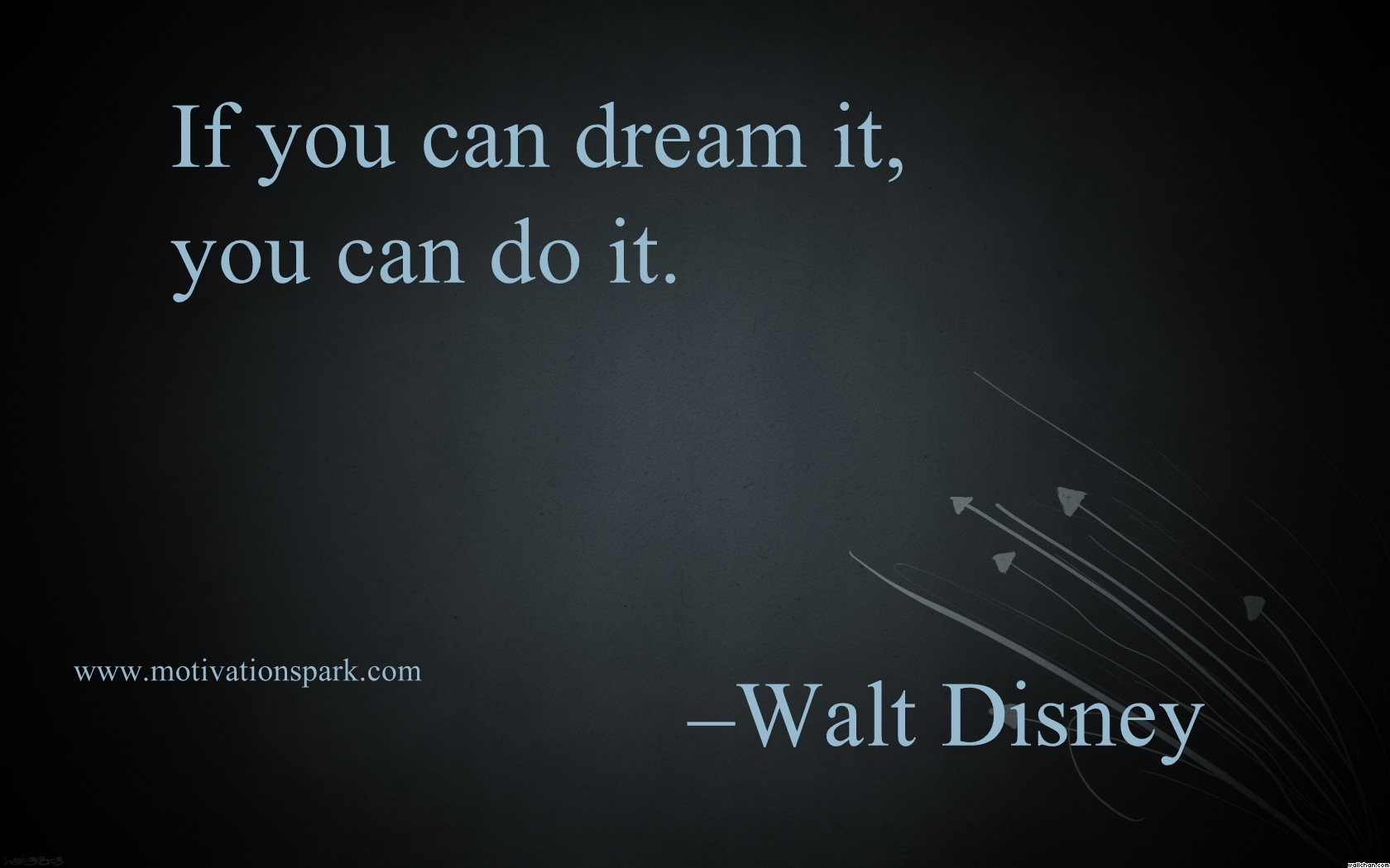 Walt Disney Quotes Wallpaper Quotesgram