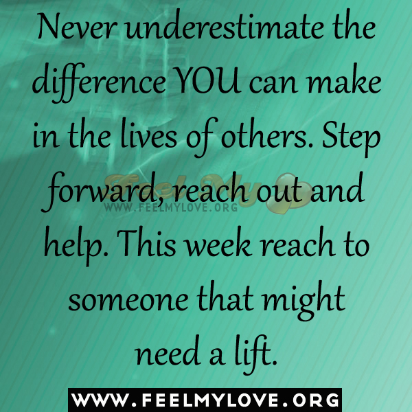 Inspirational Quotes About Positive: Stepping On Others Quotes. QuotesGram
